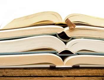 Livres & vous... Écritures enracinées