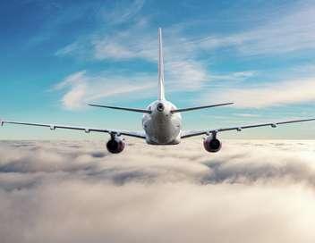 Complément d'enquête Invasion de touristes, pollution : faut-il interdire les vacances ?