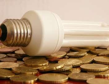 La quotidienne Comment bien réussir l'éclairage de sa maison ?