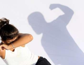Violences conjugales, parler pour renaître