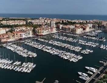 Au coeur de l'enquête Le quotidien chaud des policiers au Cap d'Agde