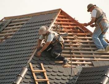 Total Renovation : California