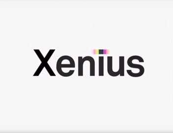 Xenius Agriculture 4.0 : le champ des possibles