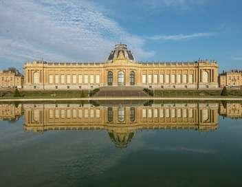 Totems et tabous Musée royal de l'Afrique centrale