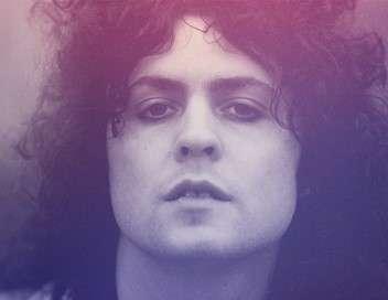 Glam rock : splendeur et décadence