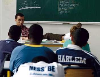L'école pour tous