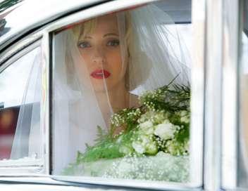 Les petits meurtres d'Agatha Christie Drame en trois actes