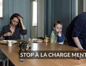 Stop à la charge mentale !
