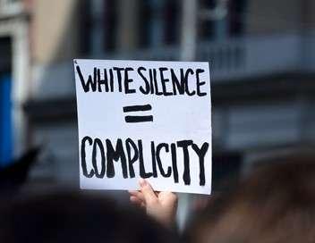 Enquête exclusive Tensions raciales aux USA : le retour des vieux démons