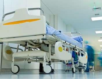 État de santé Fin de vie : jusqu'où faut-il légiférer ?