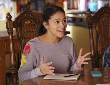 Jane the Virgin L'esprit de famille