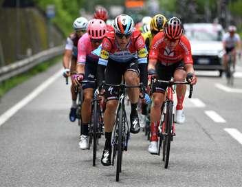 Grand Prix Bruno Beghelli