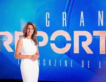 Grands reportages Au voleur !