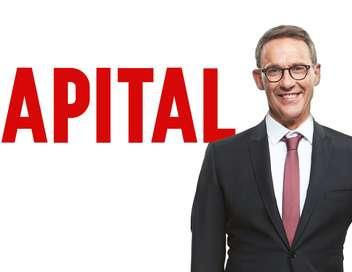 Capital Frais et fait maison : enquête sur les recettes d'un succès
