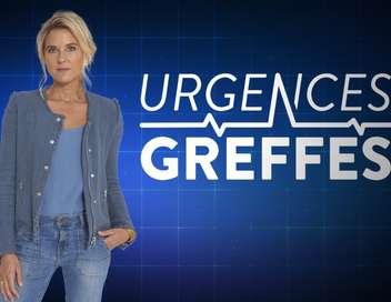 Urgences greffes