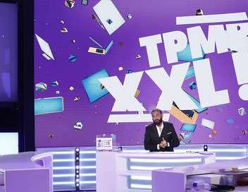TPMP XXL