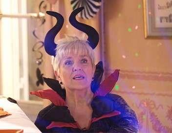 Joséphine, ange gardien L'esprit d'Halloween