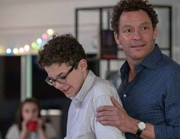 The Affair Accusations