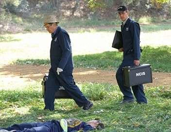 NCIS Échange de meurtres