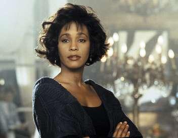 Le destin brisé de Whitney Houston : la chute d'une étoile