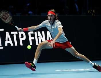 Tournoi ATP Next Gen