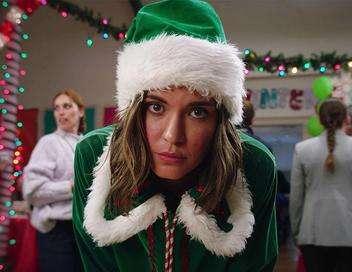Nuits blanches à Noël