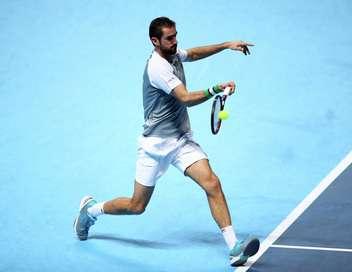Masters ATP