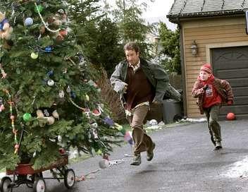 Un Noël de folie !
