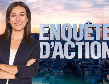 Enquête d'action Délinquance à Rillieux-la-Pape : la police municipale en première ligne