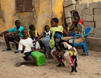 Échappées belles Sénégal, au rythme du fleuve