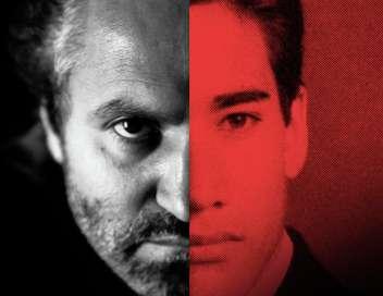 Gianni Versace, sur la piste du tueur
