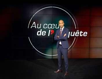 Au coeur de l'enquête Incendies, accidents, agressions : un été chaud sur la Côte d'Azur