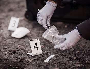 Crimes & faits divers : le prime Ces trois témoignages qui ont marqué l'année