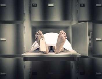 Crimes et faits divers : le prime Spéciale erreurs médicales : ils ont brisé nos vies !