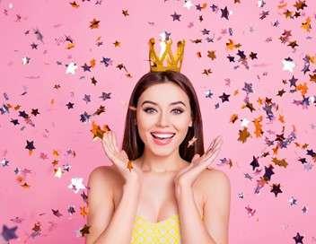 De Miss Sirène à Miss Camping : qui sera la reine ?