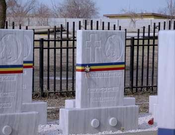 Le procès des Ceausescu - Une révolution volée