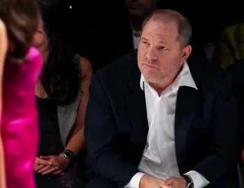 Harvey Weinstein : l'affaire qui a changé le monde