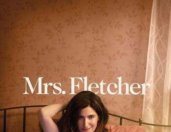 Mrs. Fletcher Le grand retour