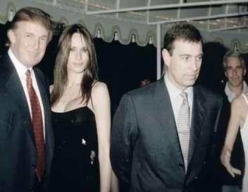 Le scandale Epstein : le prince et le milliardaire