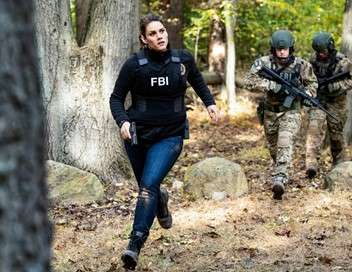 FBI Le jugement dernier