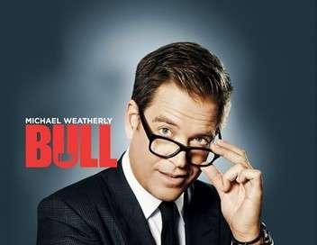 Bull La vie à tout prix