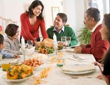 Petits secrets en famille Famille Audran