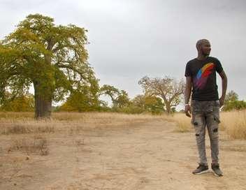 Lassana Bathily, héros malgré lui