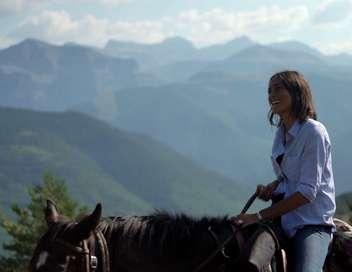Faut pas rêver Par amour des Pyrénées