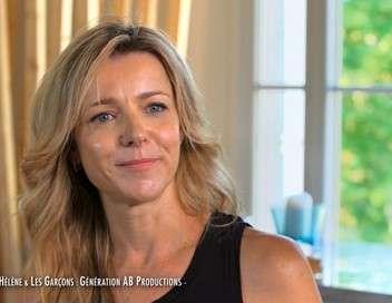 Dorothée, Hélène et les garçons : génération AB productions !