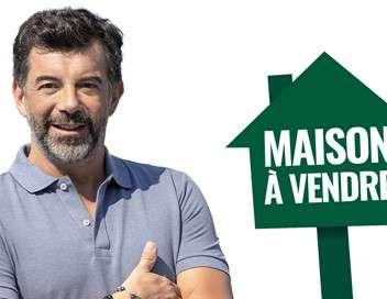 Maison à vendre Célyne/Pascal et Aurélie