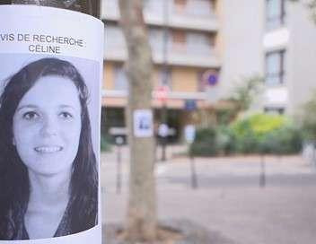 Non élucidé L'affaire Céline Giboire