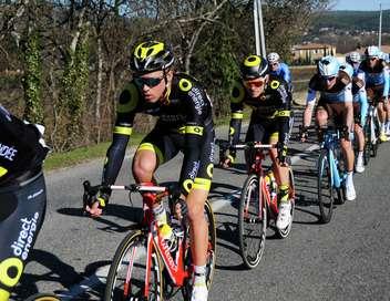 Tour de Valence