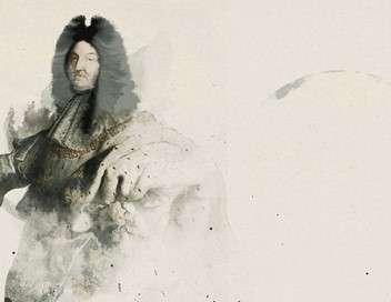 L'ombre d'un doute Léonard de Vinci, l'homme du mystère ?