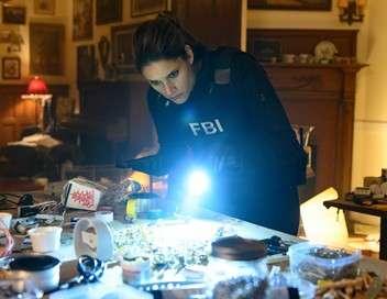 FBI Des femmes exceptionnelles